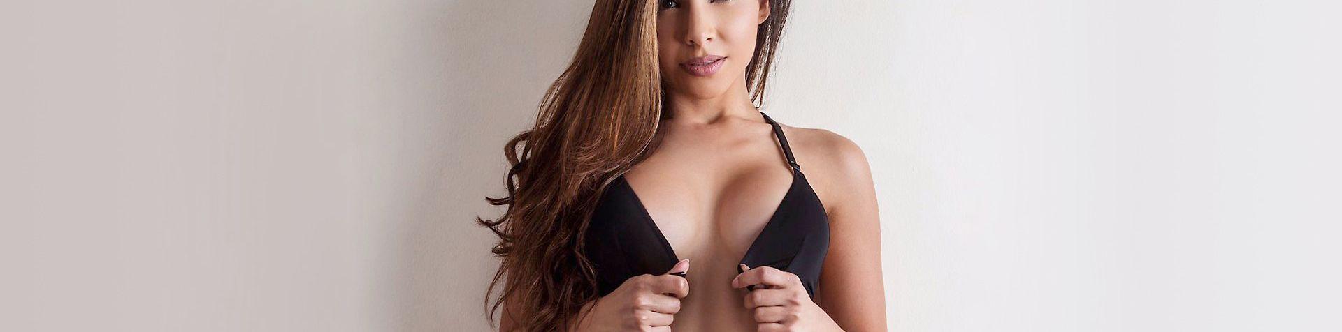 beautiful-latin-girl