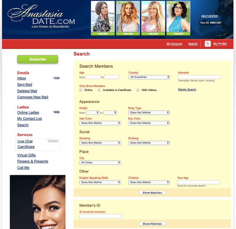anastasia-date-advanced-search