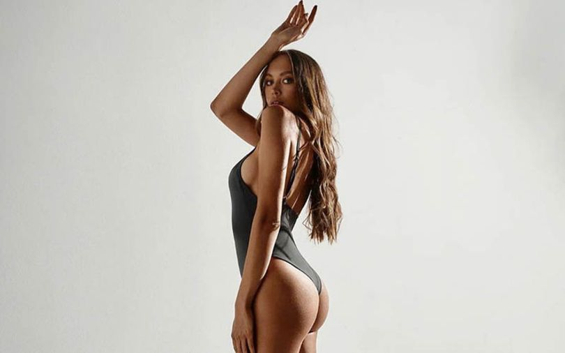 pretty-hungarian-lady-in-black-swimming-suit