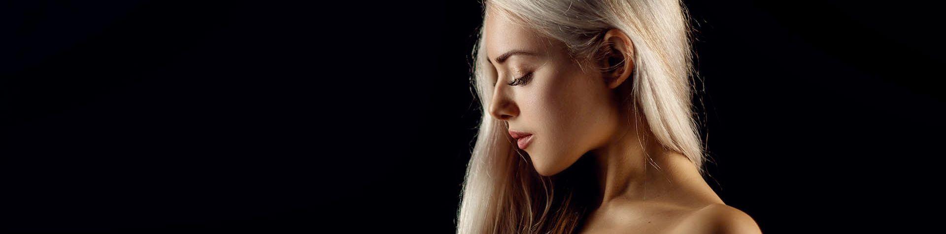 belarus-bride-blonde