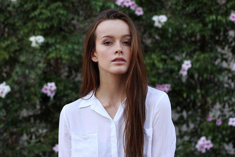russian-girl