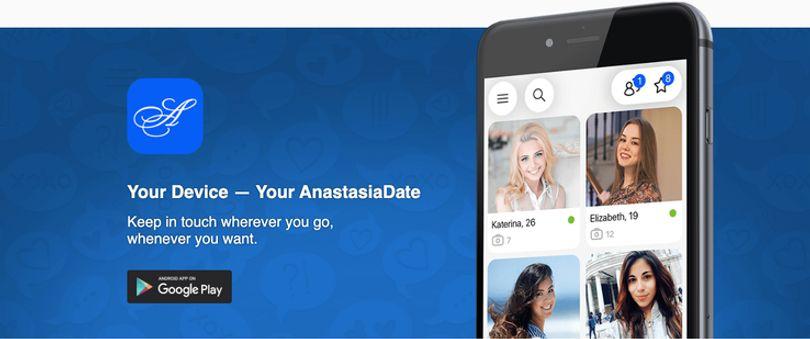 anastasia-date-mobile-application