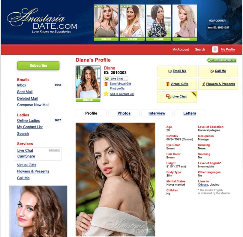 anastasia-date-profile