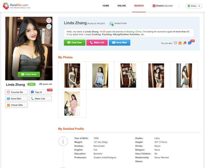 dateniceasian-profile