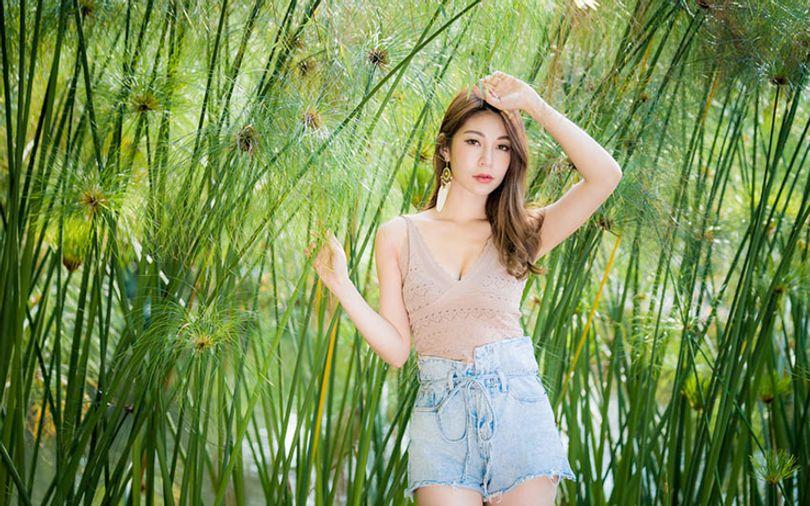 thai-woman