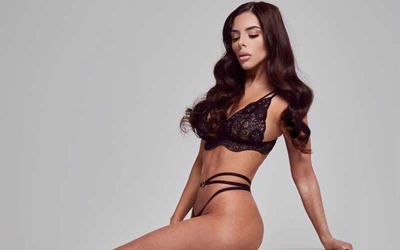 beautiful-costa-rican-woman-with-long-black-hair