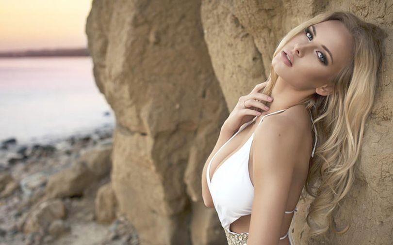ukrainian-blonde-girl