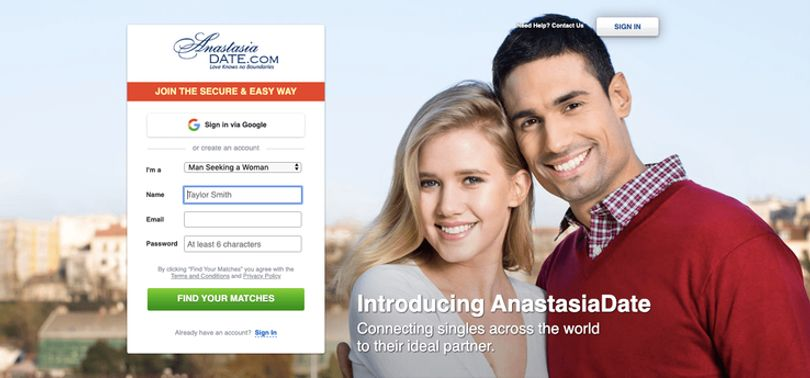 anastasia-date-registration