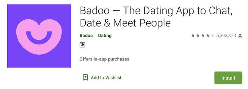 badoo-app