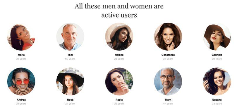 latinfeels-users
