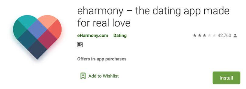 eharmony-app