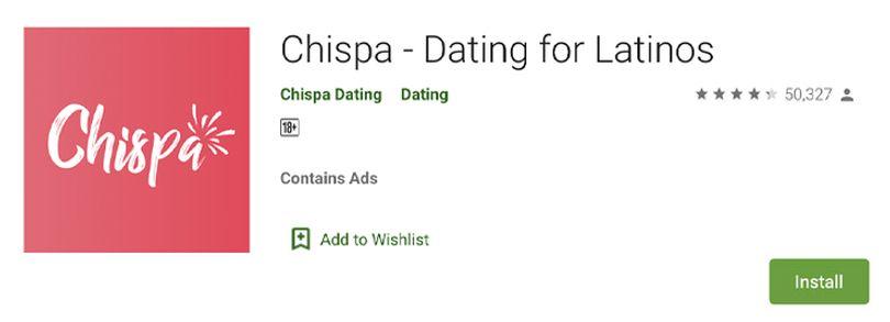 chispa-app