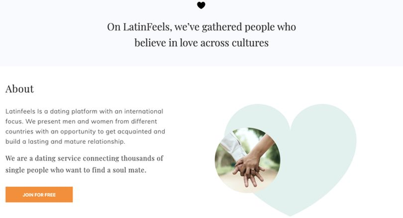 latinfeels-about-site