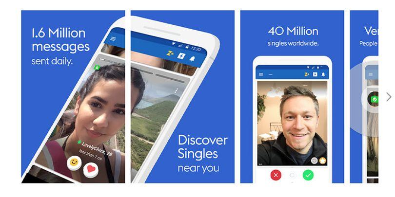zoosk-screenshots-dating-app