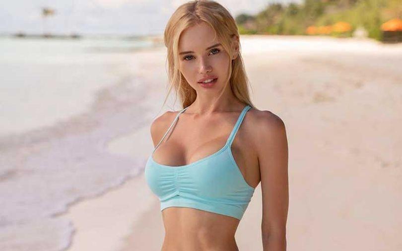 pretty-bulgarian-girl