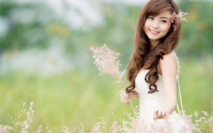 beautiful-korean-mail-order-bride