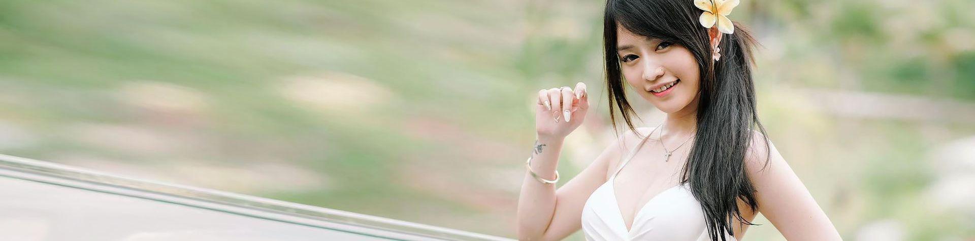 beautiful-asian-woman