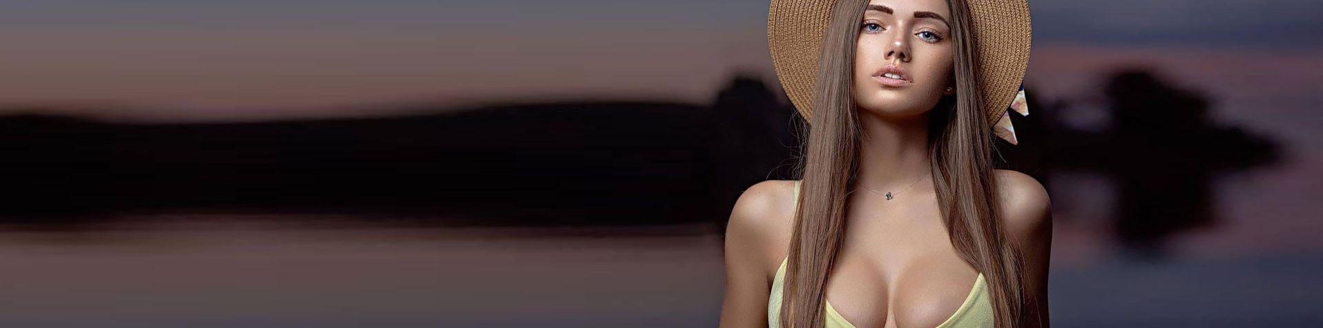 beautiful-international-woman-in-hat