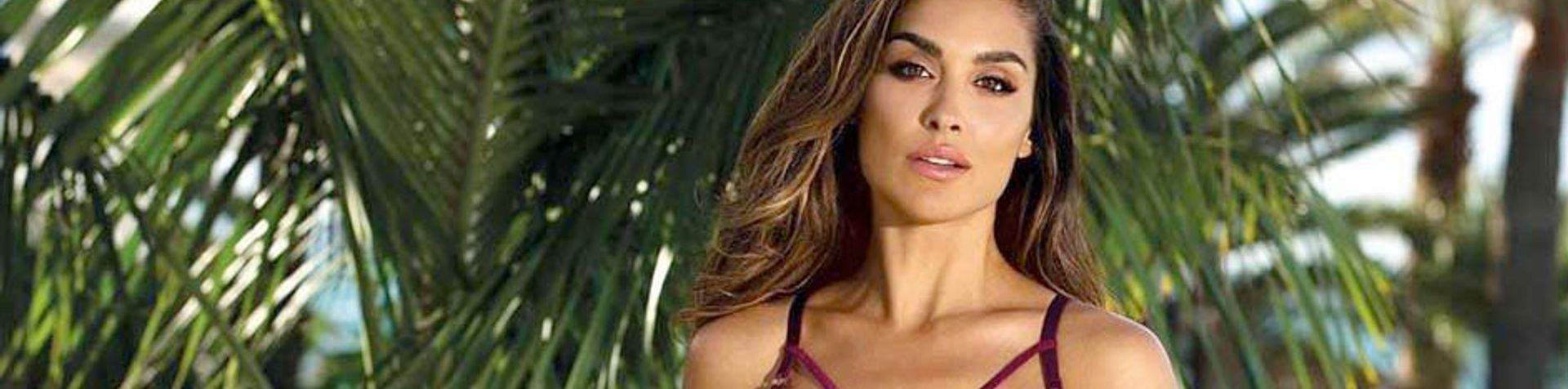 beautiful-puerto-rican-woman