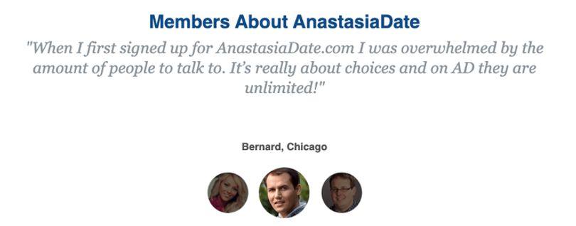 anastasia-date-first-impression