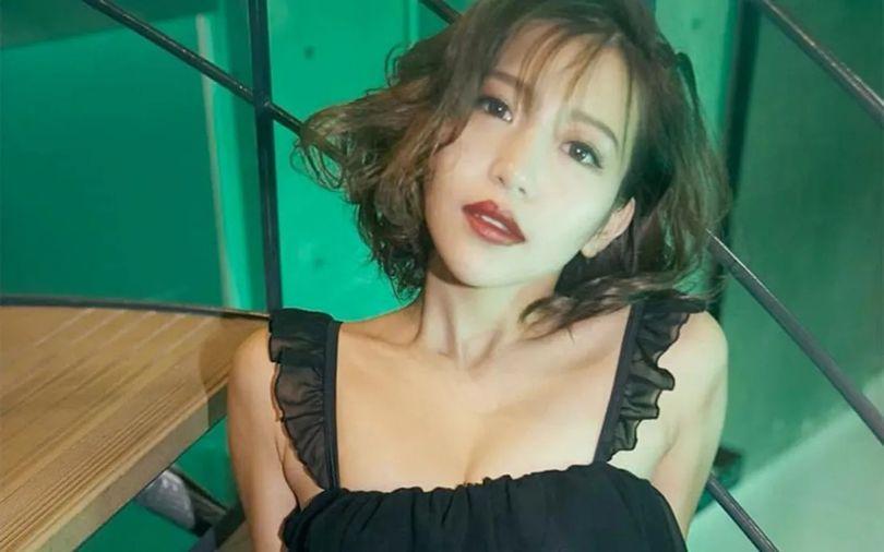 beautiful-japanese-girl
