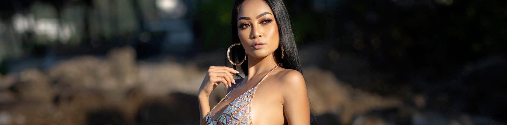 filipino-bride