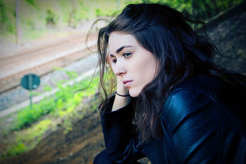 russian-girl-waiting-for-dating