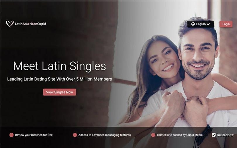 latinamericancupid-site