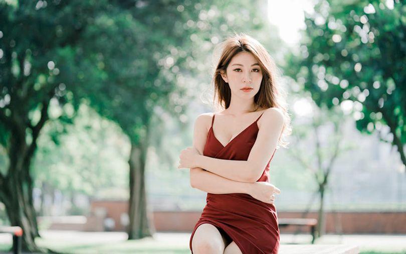 thai-beauty