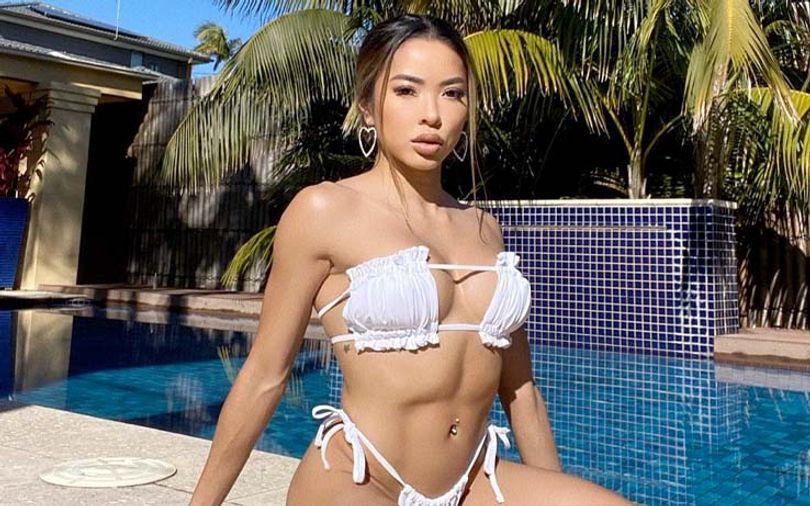 vietnamese-girl