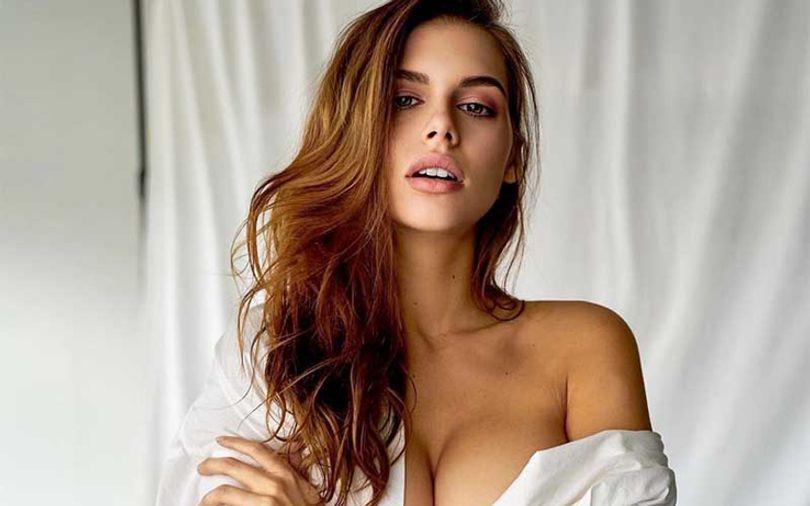beautiful-german-girl
