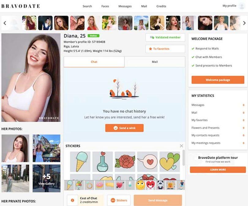 bravodate-profile