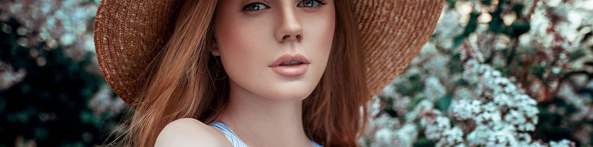beautiful-lady